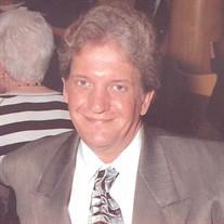 Ehrhardt Jerome Wilkening