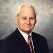 John S Makel