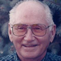 Donald Dingel