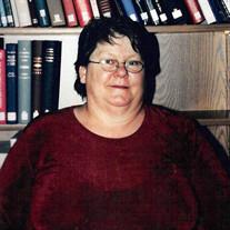 Barbara Pigg