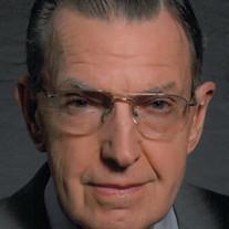 Eddie  C.  Howard