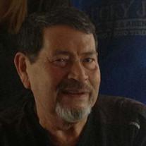 Daniel Nathaniel Lambertson