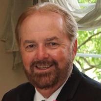 Michael C. McNally