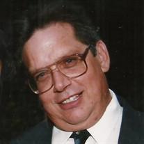 Matthew J. Garner