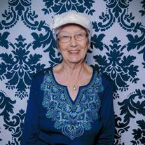 Lorene Esin
