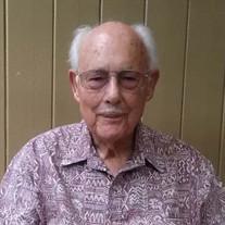Lawrence Charles MILLER