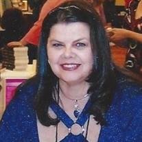Diane Kaye Ernst
