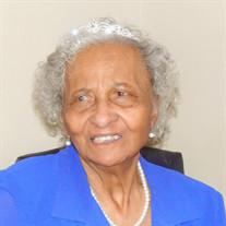 Cora Estell Smith