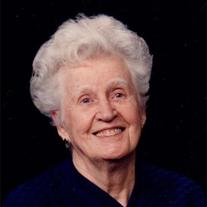 Wuanita A. Neureuther