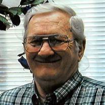 Gary Dean Koons Sr.