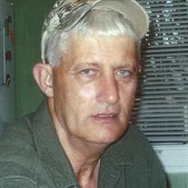 "James William ""Jim"" Guy III"
