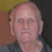 Alvin R. Pahl