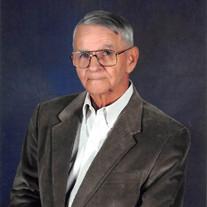 Kenneth LeDon Thornbrough