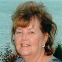 Patricia A. Szuba