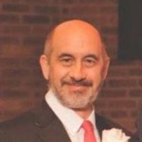 Charles Paul Kaufman