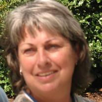 Susan Gail  Tuggle