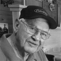 Ray  Allen  Reich