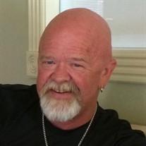 David N. McCrery III