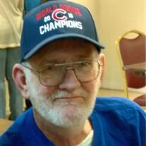 Melvin L.  Lambert