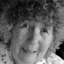 Marion Elizabeth BESTLE