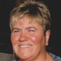 Regina  M. Wolfmeier
