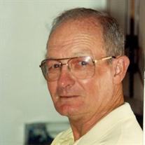 Harold L. Ray