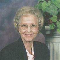 Ms. Louise Estelle Niemtschk