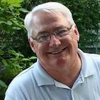 Daniel Mark Rhodes
