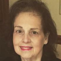 MaryAnn E. Diehl