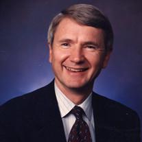 Mark Artell Smith