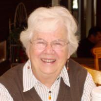 Jean E. Dvorak