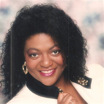 Jacqueline J. Gipson