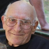 Mr. William A. Carrigan