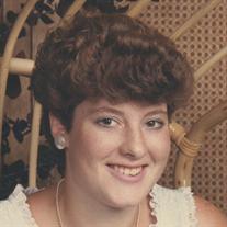 Lori L. Stone