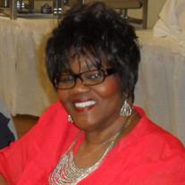 Ms. Florene L. Coley