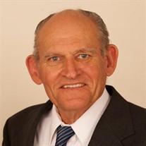 Richard H Wight