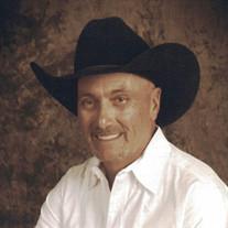 Ronnie  Lee Skipper