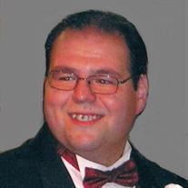 Michael  Allen  Lee