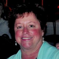 Sheri Lynn Kleinschmidt