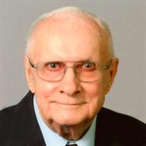 Burton Gifford Maxwell