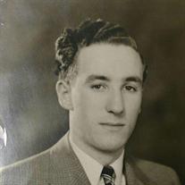 Mr. Loren Wesley Moulton