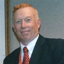 Mr. Glenn  Edward Dolphin