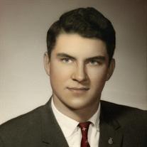 Don R. Frye