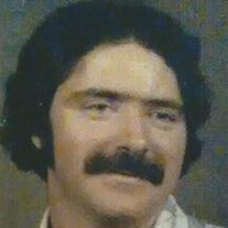 Mr. Gary  Edward  Griffin Sr