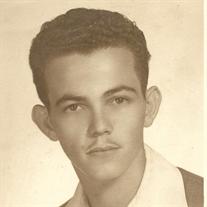 Tomas L. Landron