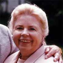 Helene Patricia Carrara