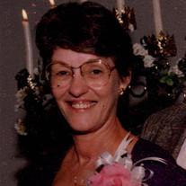 Becky L. Myers