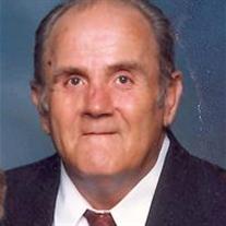 John J. Tison