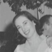 Beatrice R Goldstein