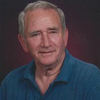 Elmer Basnett